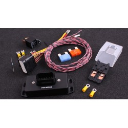 MaxxECU PWM module (kit)